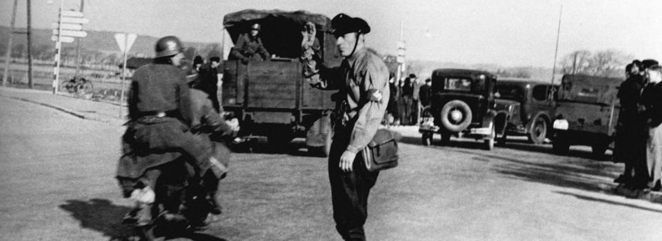 9-april-1940-2