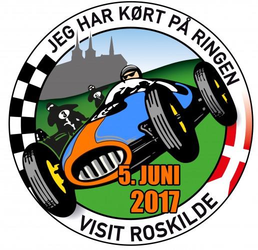Logo Ringen Rundt 2017 copy