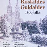 Ny bog om guldalderen