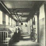 Lægerne på Anstalten