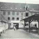 Roskilde Andel