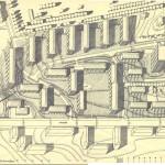 Ringparkens historie