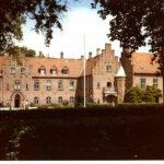 Besøg Roskilde Kloster og Sankt Agnes Huse